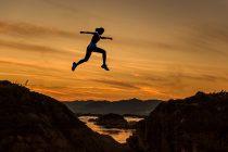 Dnevna doza motivacije: 10 najboljih citata o uspehu!
