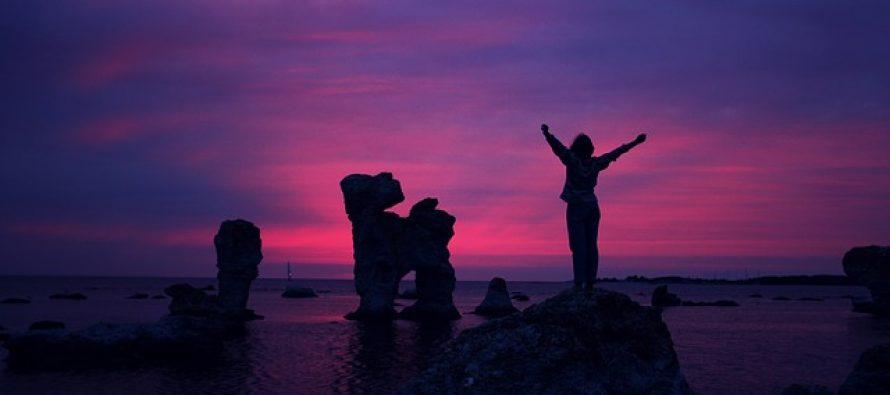 6 motiva koji će vam pomoći da ne odustanete!