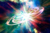 Pročitajte poslednji rad Stivena Hokinga: Kako pronaći paralelni univerzum?