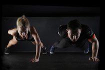 Ove fizičke aktivnosti sagorevaju najviše kalorija