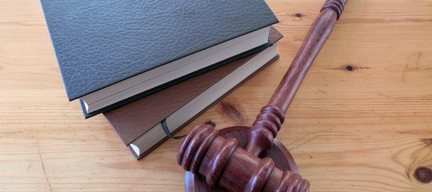 Šta donosi Nacrt Zakona o naučnoistraživačkoj delatnosti?
