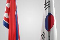 Istorijski susret zvaničnika Severne i Južne Koreje, a znate li zašto je do razdvajanja uopšte došlo?