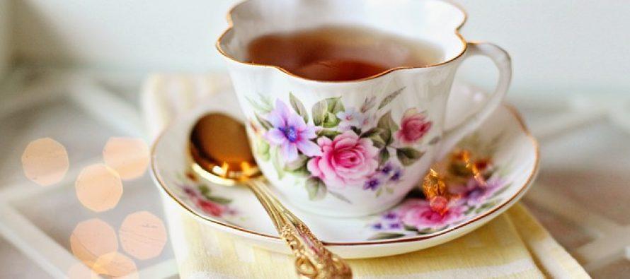 Šta nauka kaže: Kako se pravilno kuva čaj?