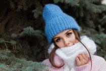 Prirodni lekovi za 8 najčešćih zimskih problema sa kožom