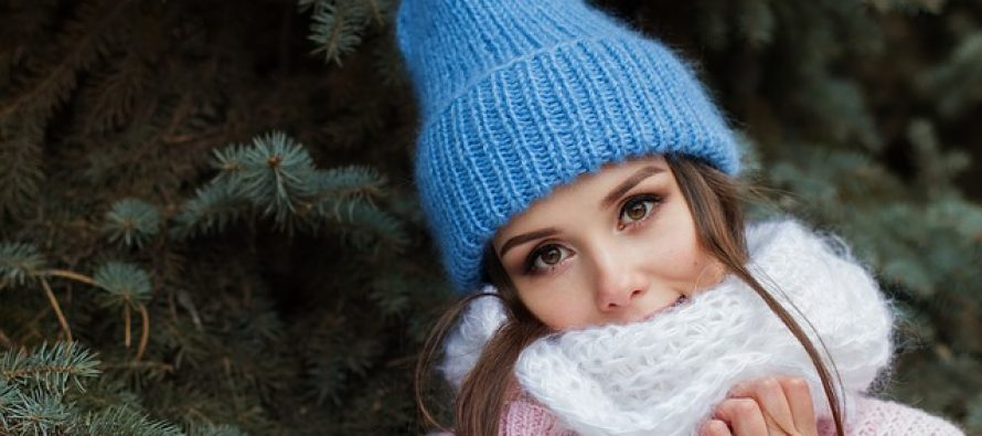 Kako ostati motivisan zimi i izbeći sezonsku depresiju?