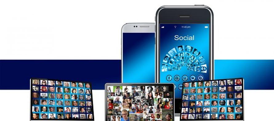 Počeo novi IT Karavan – za bezbednu upotrebu digitalnih tehnologija