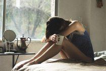 10 načina da se probudite motivisani