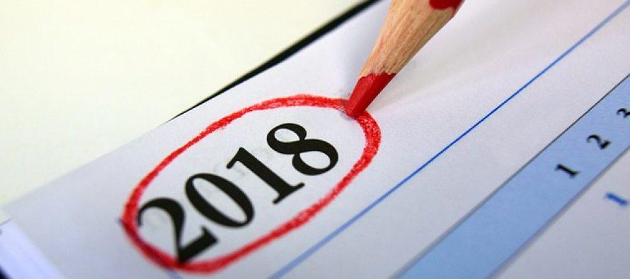 Zašto februar ima samo 28 dana?