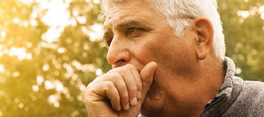 Medicinski razlozi upornog kašlja