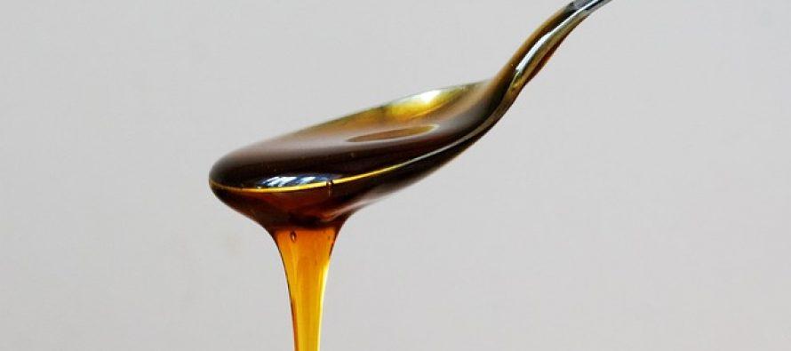 Zdravstveni benefiti meda za koje sigurno niste znali!