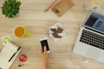 9 skrivenih benefita prokrastinencije