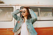 10 navika ljudi koji nikad nisu pod stresom