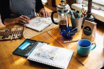 7 svakodnevnih navika koje vas čine pametnijima