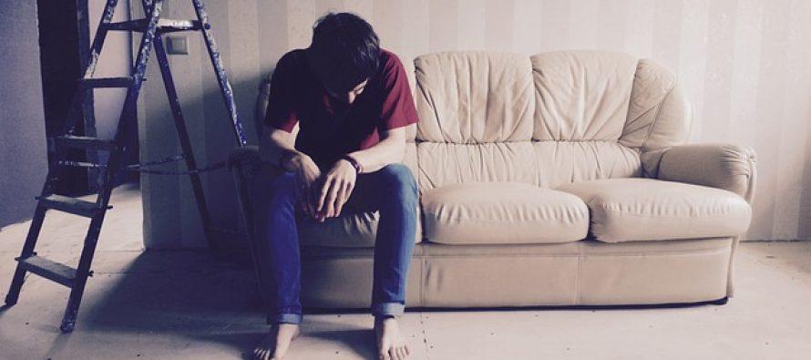 Koje namirnice mogu izazvati umor i depresiju?