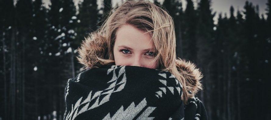 8 zdravstvenih blagodeti hladnog vremena