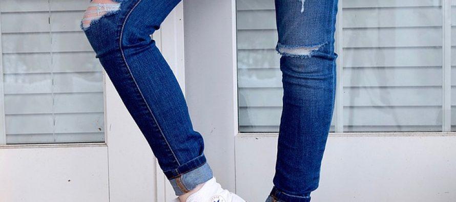 Istorija mode: Evolucija teksasa i džinsa