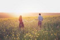 Razbijen najčešći mit o ljubavi i privlačnosti!