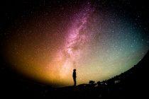 Inspiracija dana: Citati koji će vam odmah vratiti nadu
