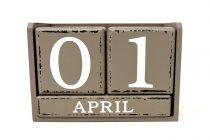 Kako je nastala tradicija šale za 1. april?