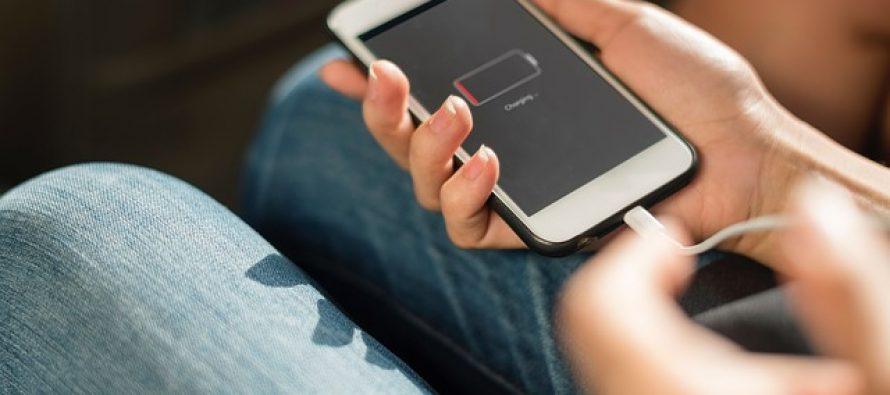 Mitovi o baterijama telefona u koje treba da prestanemo da verujemo