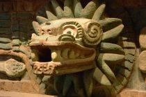 Kako su nestali Asteci
