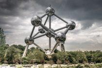 Arhitektonska čuda inspirisana prirodom