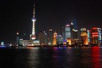 Zanimljive činjenice o Kini