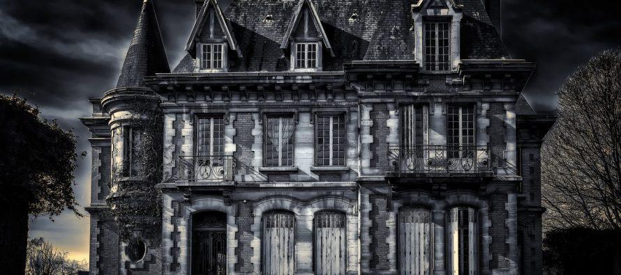 Horor filmovi zasnovani na istinitim pričama