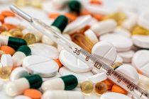 Antibiotici sve slabije utiču na bakterije