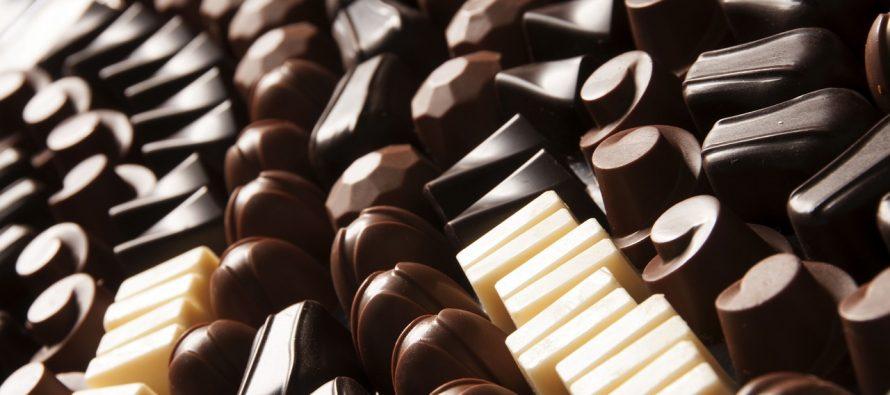 Koliko košta najskuplja čokolada na svetu?
