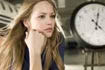 Kako biološki sat utiče na raspoloženje?