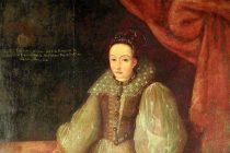 Najpoznatija žena serijski ubica u istoriji