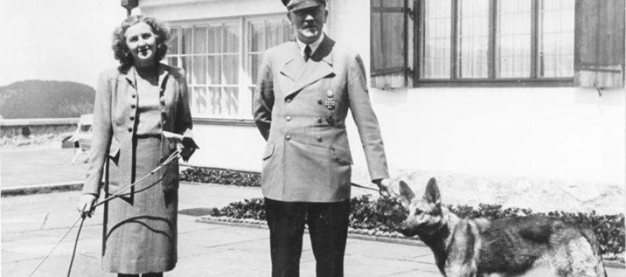 Da li je Hitler definitivno umro 1945. godine?
