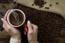 Da li kafa može da nam pomogne da smršamo?