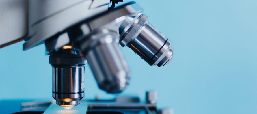 Kineski stručnjaci pronašli lek za HIV?
