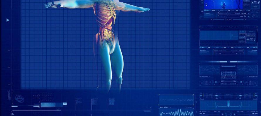 Skriva li ljudski mikrobiom lekove za brojne bolesti?