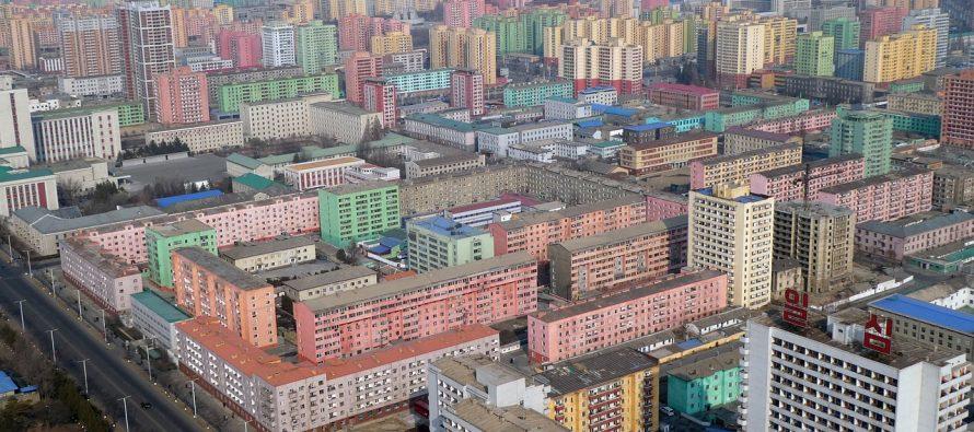 Ono što niste znali o Severnoj Koreji?