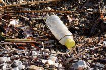 Napravljena plastika koja može 100% da se reciklira