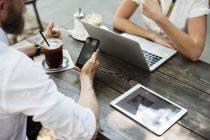 Koje navike uništavaju produktivnost?