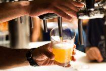 Može li pivo da zameni gorivo?
