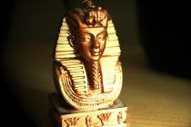 6 nerešenih misterija o Tutankamonu