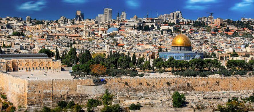 Koji su to najuticajniji gradovi u istoriji?