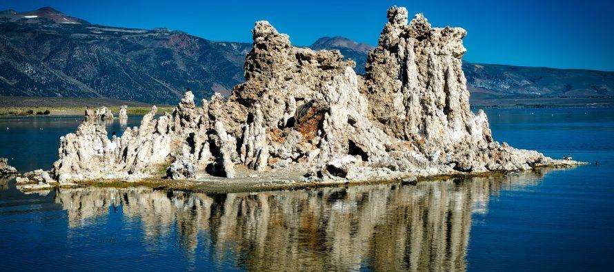 Koja su najopasnija jezera na svetu?