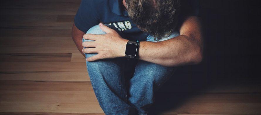 Zašto na promenu vremena osećamo bol starih povreda?