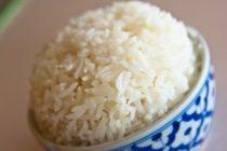 Napravite sami: Pirinčana voda za brži rast kose