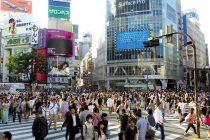 Po čemu se to Japan razlikuje od drugih zemalja?