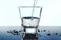 Može li morska voda da se pretvori u pitku?