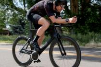 Vožnja bicikla jača naš mozak