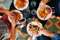 Zašto se javlja potreba za hranom i u trenucima sitosti?