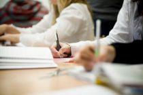 Provera liste želja u osnovnim školama